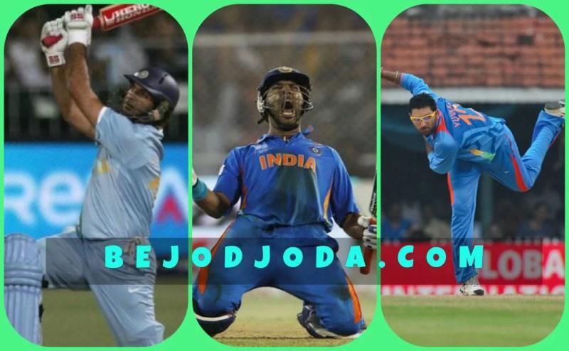 भारतीय क्रिकेट का वो तूफ़ान ऑलराउंडर, जिसके सितारे अब गर्दिश में है.