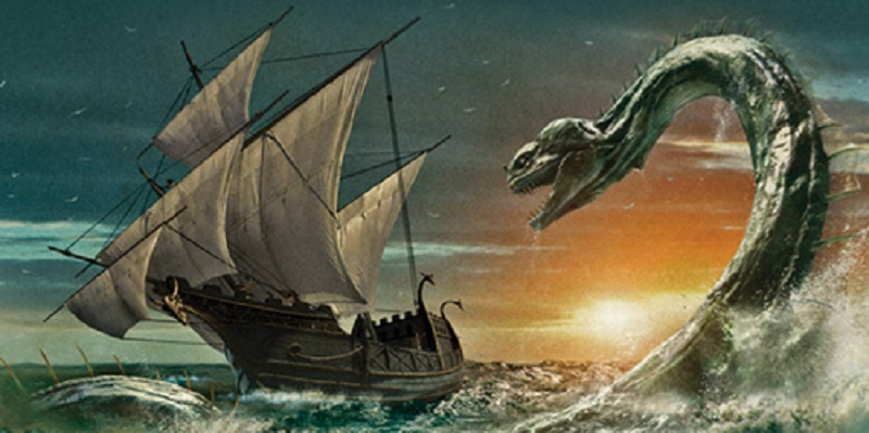 the-fifth-voyage-of-the-sinbad-the-sailor-full-story-in-hindi