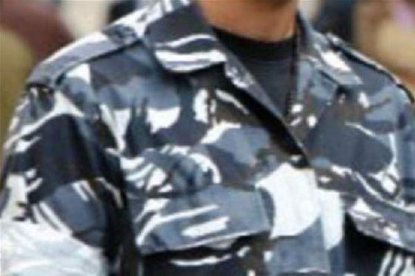 طوارئ زحلة تطارد عصابة لتهريب سيارات مسروقة إلى سوريا فتوقف فردا وتضبط سيارتين