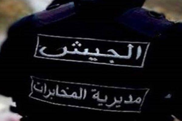 توقيف سوريَين في عرسال يبيعان بضائع مهربة فاسدة
