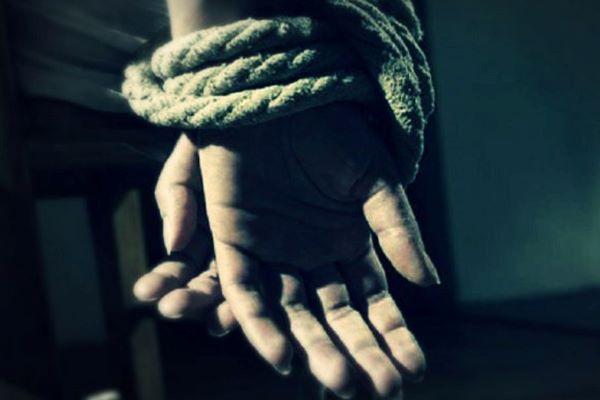تحرير مخطوفين إثنين في جرود الهرمل وتوقيف احد أفراد عصابة لسرقة السيارات
