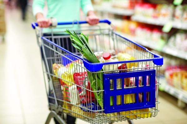 بالارقام: لبنان يسجّل اعلى نسبة ارتفاع في أسعار المواد الغذائية في الشرق الأوسط وشمال أفريقيا
