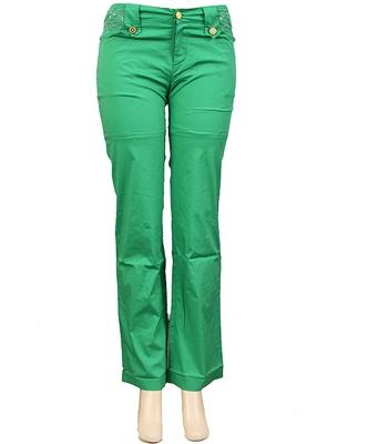 green-pants-1500.jpg