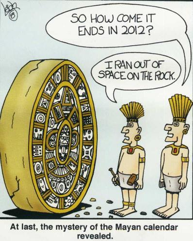 2012-joke.jpg