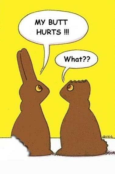 easter_bunny1.jpg