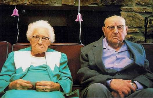 old-couple-743330.jpg