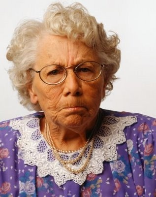 mean-old-lady.jpg
