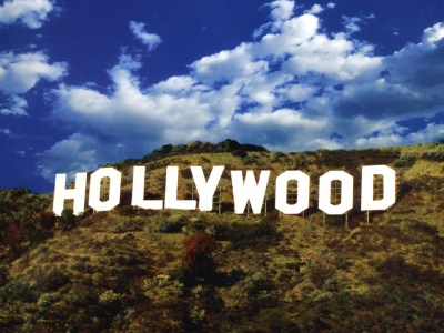 jlm-stars-hollywood-sign.jpg