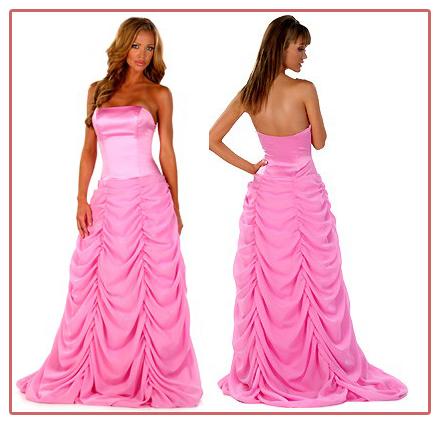 ugly_prom_dress_21.jpg