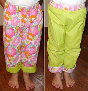fancy-pants-2in11.jpg