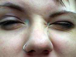 250px-nose_ring_794.jpg