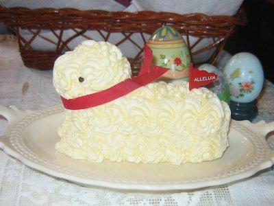 butter-lamb-727906.JPG