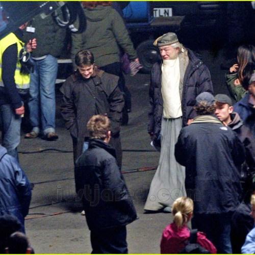 harry-potter-half-blood-prince-movie-set-08.jpg
