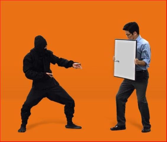 easy-ninja4.jpg