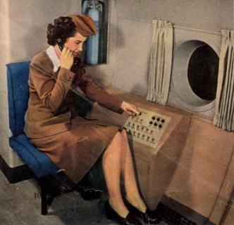 general-stewardess.jpg