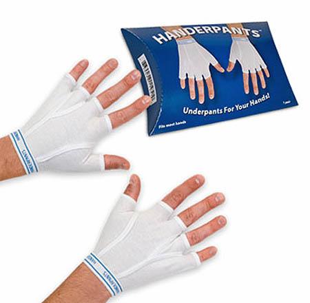 tighty-whitey-gloves.jpg