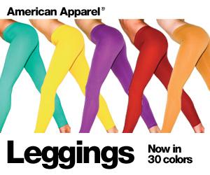 25481_leggings300×250_1_.jpg