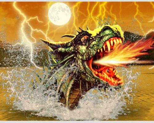 fire-dragon-pic2.jpg