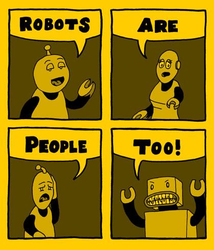 radstore_robotsarepeopletoo.jpg