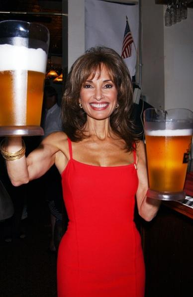 susan-lucci-photo.jpg