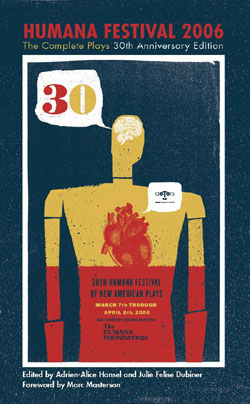 humana2006.jpg