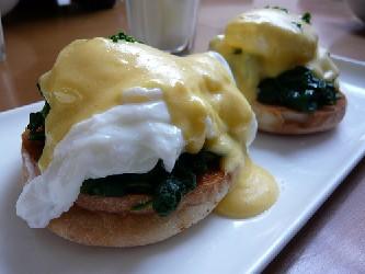 baked-eggs-florentine.jpg