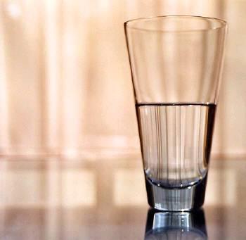 glass_half_empty1.jpg