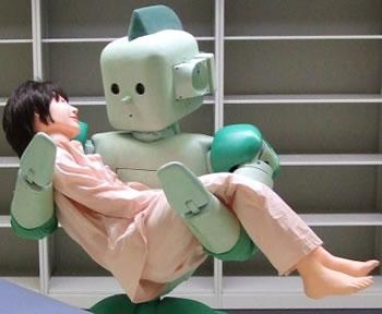 ri-man-robot.jpg