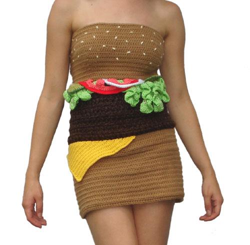 hamburger-dress-01.jpg