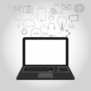 laptop-telecommunication-related-icons_18591-29352