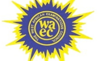 waec shortlisted candidates