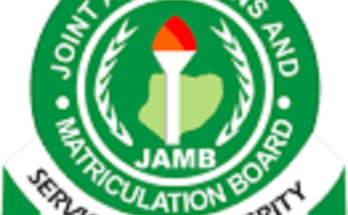 jamb Government questions and answers