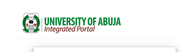 UNIABUJA cut off mark