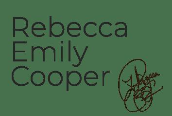 Rebecca Emily Cooper