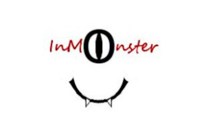 Inspiration Monday logo