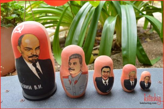 Russian #nesting dolls