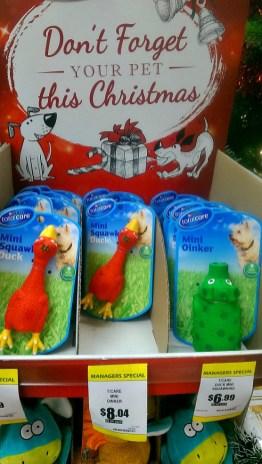 #Christmas #pets