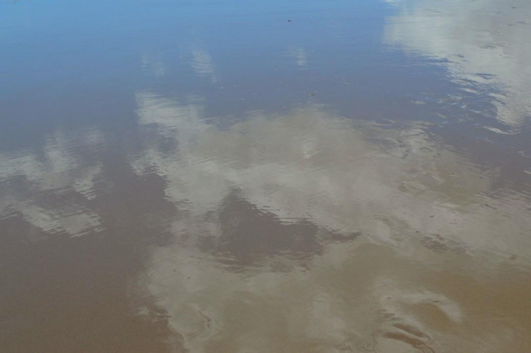 #maslin beach #australia