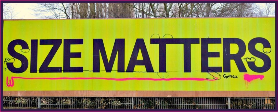 #funny #sign #berlin be kitschig blog