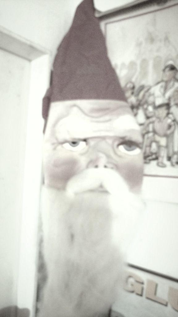 Weihnachten in der DDR be kitschig blog berlin