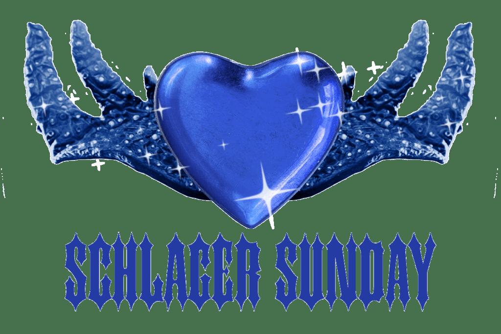 Schlager Sunday - lordi hard rock hallelujah bekitschig.blog
