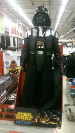 #Star Wars #merchandise