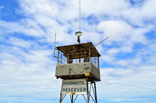 #observation #surveillance