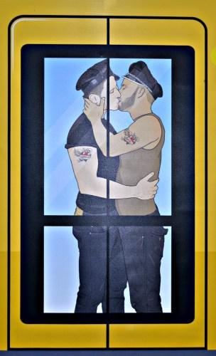 #gay #Berlin