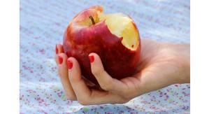 tips para comer saludable