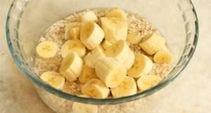receta facil de pancakes