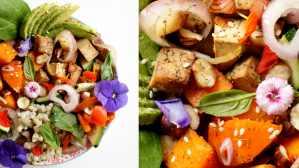menu saludable semanal bekuviva.com
