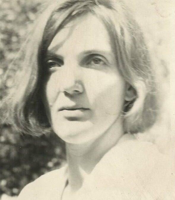 Irina Mavrodin: Să scrii în fiecare zi iată un mod de a te ruga