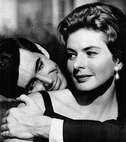 Françoise Sagan  – Cred că dragostea este ca o boală, o intoxicare…