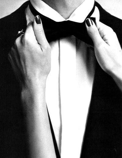 Când inima-ți dorește căsătorie, ai să găsești cu cine…